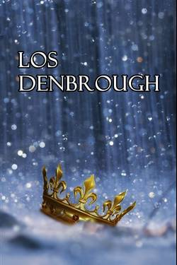 Los Denbrough