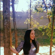 julianne-senna1544840034