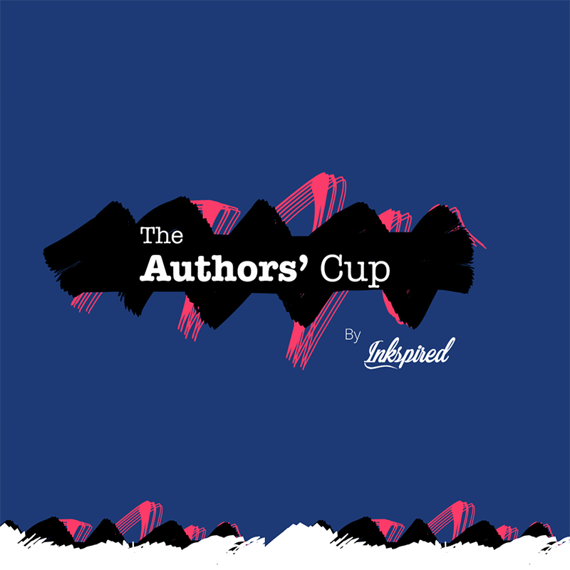 The Authors' Cup 2019