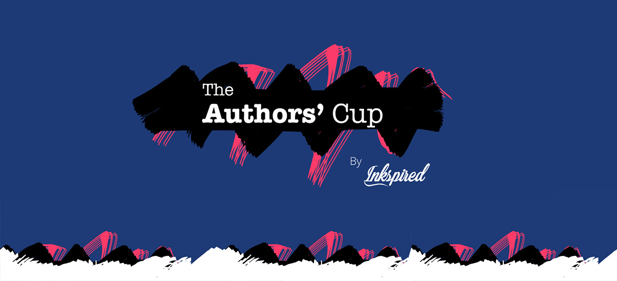 Product update - February 2019 & The Authors' Cup